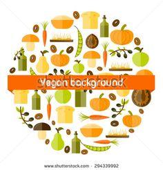 Green Beans Plant Stock Vectors & Vector Clip Art | Shutterstock
