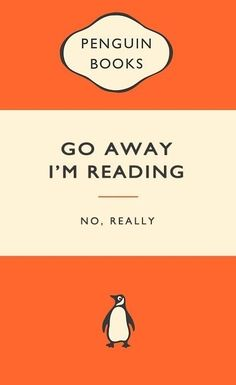 Bookworm confession: Why can't this book cover come with all of our favorite reads?
