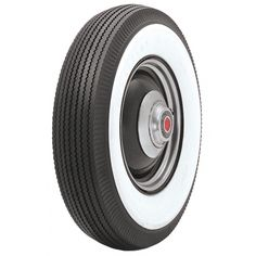 worldu0027s best selling line of vintage bias tires firestone deluxe champion quality and reliability is legendary dot and ece european community approved