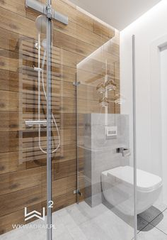 Projekt łazienki gościnnej Alcove, House Ideas, Bathtub, Bathroom, Standing Bath, Washroom, Bathtubs, Bath Tube, Full Bath