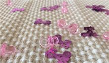 Hvordan planlegge babyshower - huskeliste, leker, tips, oppskrift på bleiekake, gavetips og ideer.
