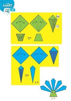Afbeeldingsresultaat voor die keure krullenbol Plasticine, Origami, Crafts For Kids, Cards, Safari, School, Google, Preschool, Gymnastics