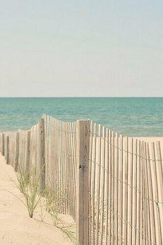 Summer days!!!
