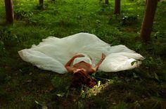 Yolanda M Criado Fotografía - Fotógrafo de Atarfe (Granada).Fotografos Malaga, Fotografía de bodas, comuniones, books, estudio, reportajes embarazada. - BLOG (Trabajos recientes)
