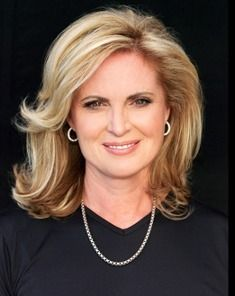 The Ann Romney plastic surgery drama has been in an uproar for a while now. Her facelift and Botox injections made this politicians wife look literally 25 years younger. Mother Of The Bride Hair, People Of Interest, Classy Women, Classy Lady, Celebs, Celebrities, Queen, Famous Faces, Plastic Surgery