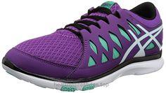 181 Best Fitness & Training Shoes images Treningssko  Training shoes