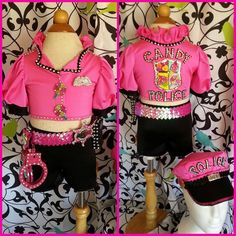 OOC Baby Pageant, Glitz Pageant, Pageant Wear, Jazz Dance Costumes, Boy Costumes, Baby Halloween Costumes, Pagent Dresses, Girls Pageant Dresses, Doll Outfits
