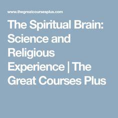 26 Best Neuroscience, Consciousness, Metaphysics, Quantum