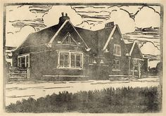 Photo:Bottesford Station