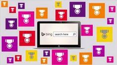 Microsoft lanza su aplicación Bing Rewards para Android