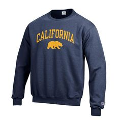 online shopping for University Notre Dame Champion NCAA Fighting Irish Crew Neck Sweatshirt from top store. See new offer for University Notre Dame Champion NCAA Fighting Irish Crew Neck Sweatshirt Sweatshirts Online, Crew Sweatshirts, Crew Neck Sweatshirt, Graphic Sweatshirt, Sweat Shirt, Clothing Consignment Shops, Altering Clothes, Mens Tops, Shopping