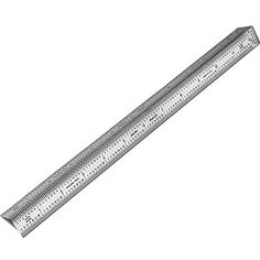 Incra BNDRUL12 12-Inch Incra Precision Bend Rule