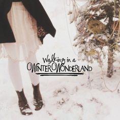 Ultimi passi sulla neve. #Xetra Ballet Skirt, Skirts, Snow, Skirt, Skirt Outfits, Ballet Tutu, Dresses