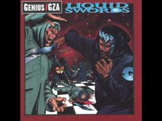 Barnes & Noble® has the best selection of R&B and Hip-Hop East Coast Rap Vinyl LPs. Buy GZA's album titled Liquid Swords [LP] to enjoy in your home or car, Rap Albums, Hip Hop Albums, Best Albums, Music Albums, Greatest Albums, Rap Music, Tommy Boy, Kung Fu, Wu Tang Clan Album