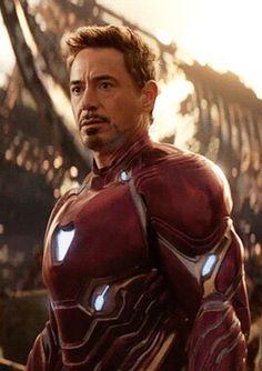 Avengers Iw Spoiler