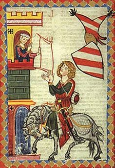 Medieval Art Arte Conventual do séc. XVII Rendas de Papel de Elvas