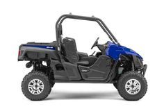 New 2017 Yamaha Wolverine EPS ATVs For Sale in New York. The new Wolverine EPS is ready to tackle tough terrain with confidence inspiring off-road capability and unmatched reliability.