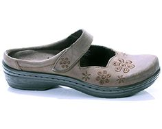 Klogs Womens Valley Bittersweet ClogMule 7 M C >>> Click affiliate link Amazon.com on image to review more details.