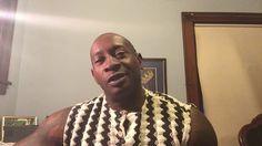 Видео эрик африканец из питера