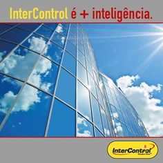 Intercontrol é + inteligência