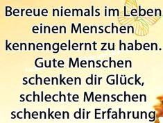 liebe #lol #werkennts #witzig #fun #epic #witze #love #joking #sprüchezumnachdenken #haha #laughing