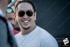 Joe Hahn, Linkin Park, Joseph, Mens Sunglasses, Band, Sash, Man Sunglasses, Ribbon, Orchestra