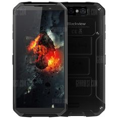 Blackview BV9500 4G Phablet