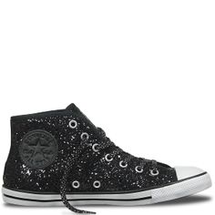 53f95d0c5613 Authentics Online - Chuck Taylor All Star Dainty Sparkle Mid Buy Sneakers  Online