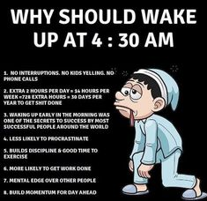 9 Habits to Add to Your Morning Routine For A Great Day - Studying Motivation Study Motivation Quotes, Business Motivation, Exam Motivation, Motivation Inspiration, Study Quotes, Business Quotes, Daily Inspiration, Lesson Quotes, Business Ideas