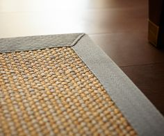 Looking For Sisal Rugs In Dubai Ae Is The Best Place You Can Get It From Carpets Gr Carpet And Rug Abudhabi Across Uae