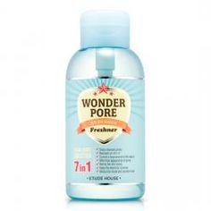 Etude House: Wonder Pore Freshner 500ml