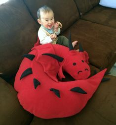 Cation Designs: The Geekiest Baby: Middle Earth Themed Accessories