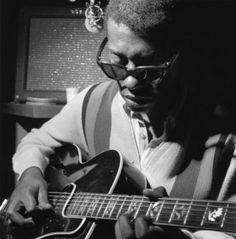 """5 """"underrated"""" cats?  i don't think grant green is underrated but this is a good list to check out"""