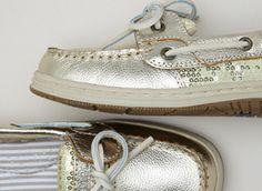 sebago Walking Street, Walk This Way, My Style, Sneakers, How To Wear, Closet, Shoes, Fashion, Tennis