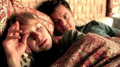 Torvson Edit ♥ - Anna Torv and Joshua Jackson Fan Art (32275959) - Fanpop