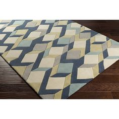 COS-9280 - Surya | Rugs, Pillows, Wall Decor, Lighting, Accent Furniture, Throws, Bedding