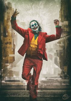 Batman Joker Wallpaper, Joker Iphone Wallpaper, Joker Wallpapers, Wallpapers Ipad, Joker Batman, Joker Art, Joker And Harley Quinn, Batman Arkham, Batman Art