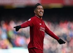 Liverpool Fc, Bobby, Soccer, Football, Baseball Cards, Sports, You Make Me Happy, Hs Sports, Futbol