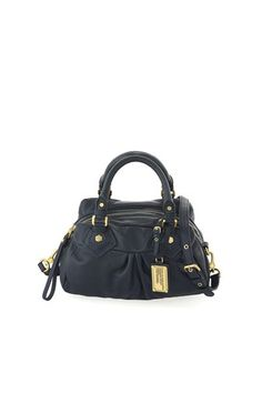 Classic Q Baby Groovee 378  My Wardrobe, Must Haves, Marc Jacobs, Mj 1f9d02e46c