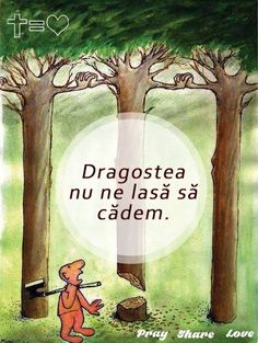 https://facebook.com/praysharelove/ Dragostea ne sustine #love #iubire #Isus