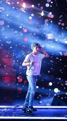 Il est iréel, c'est touuuut Taehyung, Namjoon, Seokjin, Yoongi, Jimin Jungkook, Bts Bangtan Boy, Jung Hoseok, Kpop, K Idol
