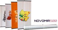 Si buscas un regalo original, un póster calefactor les va a sorprender.¡Seguro!   http://www.novomir500.com/calefactores-bajo-consumo/