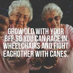 Funny Quotes on Friendship and being true friends www.funhappyquote… Funny Quotes on Friendship and being true friends www. Besties Quotes, Cute Quotes, Bffs, Bff Quotes Funny, Funny Humor, Funny Quotes About Friends, Happy Quotes, Best Friends Forever Quotes, Top Quotes