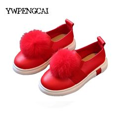 BOTTE  Automne Enfants Enfants Filles Perles Bow Sandals Casual Bowknot Chaussures plates@Or yttYJro