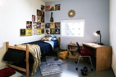 photos GA Southern dorm rooms - Google Search
