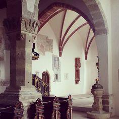 #pribylina #pribilina pestahovany kostol #liptovskamara