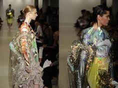 ocean fashion - Google Search