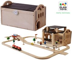 brinquedos de madeira para meninas - Pesquisa Google