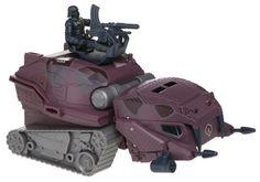 GI Joe Vs. Cobra HISS IV with Neo-Viper [Toy] , http://www.amazon.com/dp/B000067NSJ/ref=cm_sw_r_pi_dp_TMufsb0QPKZ99
