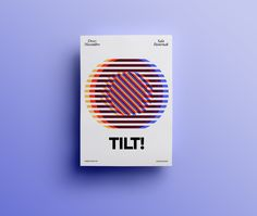 New posters collectionby Quim Marin